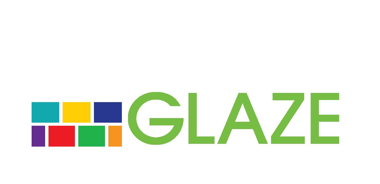Spectra Glaze Superior Finish